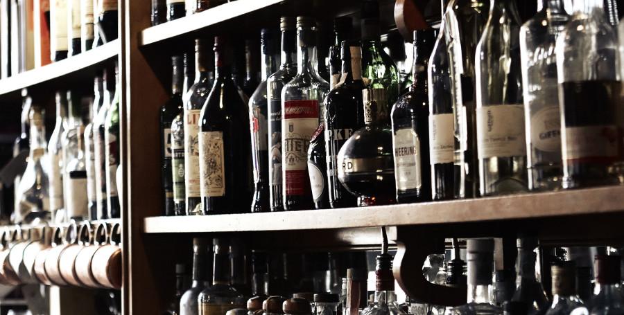 Il Twist tra i migliori cocktail bar di Milano